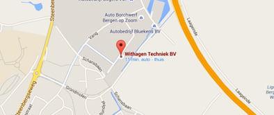 wht-map